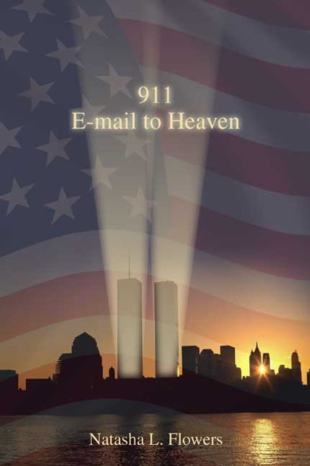 911: E-mail to Heaven