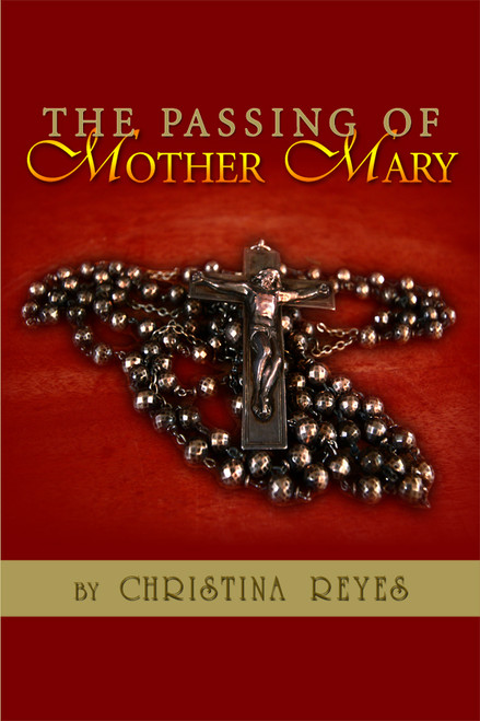 The Passing of Mother Mary