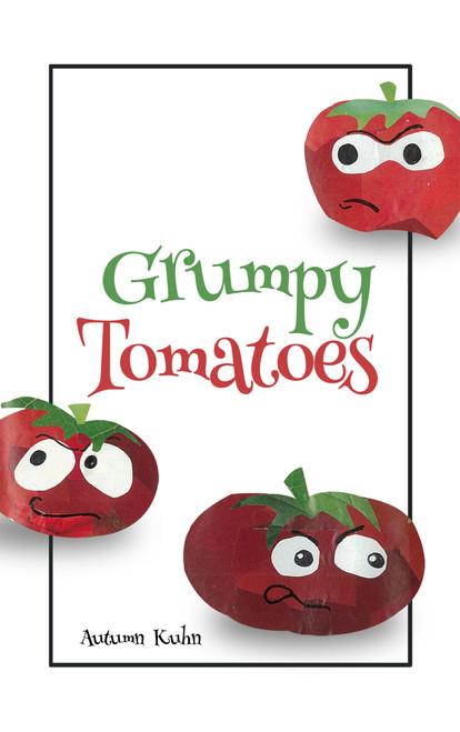Grumpy Tomatoes