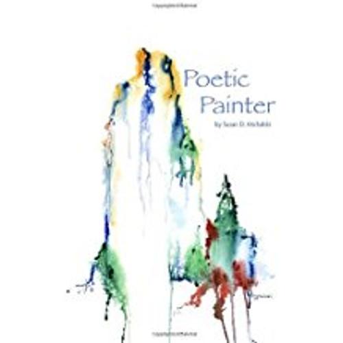 Poetic Painter