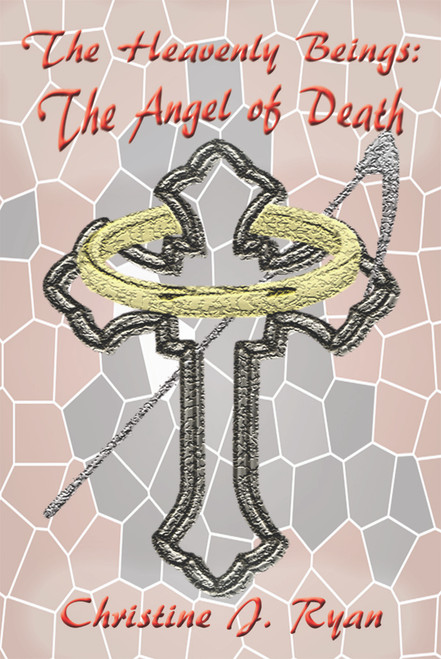 The Heavenly Beings Book One: The Angel of Death