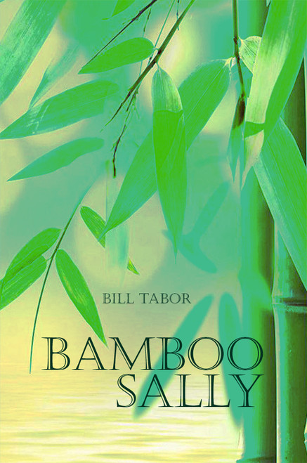 Bamboo Sally