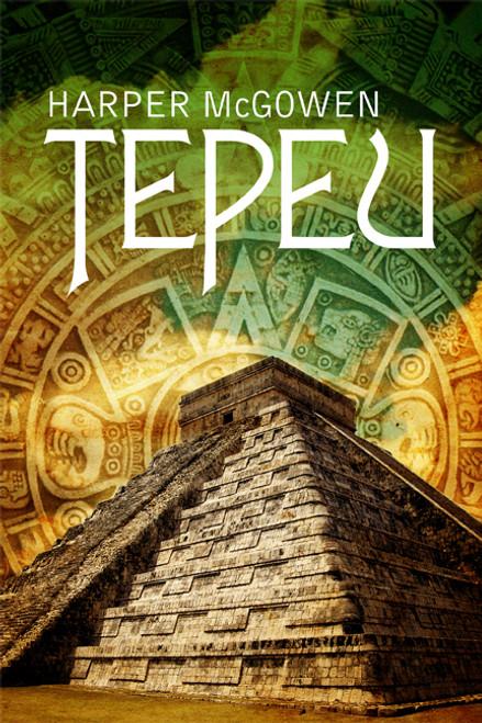 Tepeu