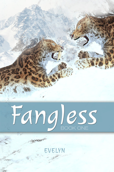 Fangless: Book One