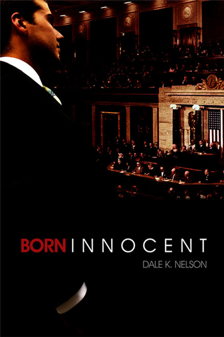 Born Innocent
