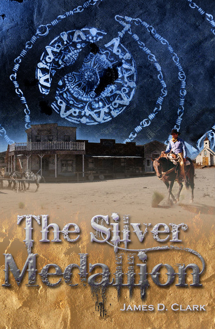 The Silver Medallion