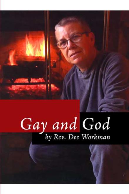 Gay and God