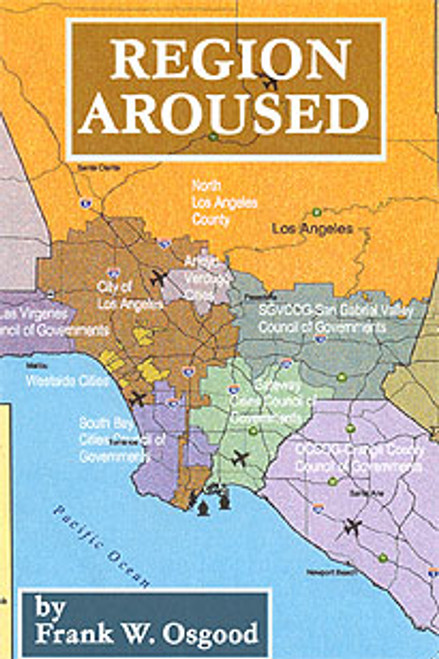 Region Aroused