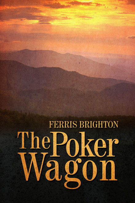 The Poker Wagon