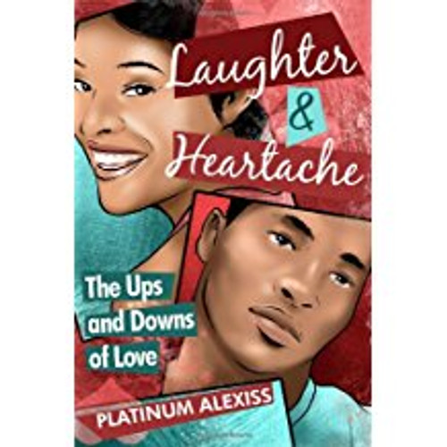 Laughter & Heartache: The Ups and Downs of Love
