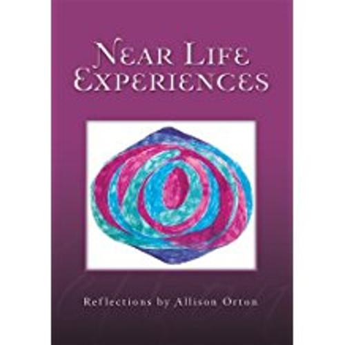 Near Life Experience