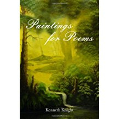 Paintings For Poems