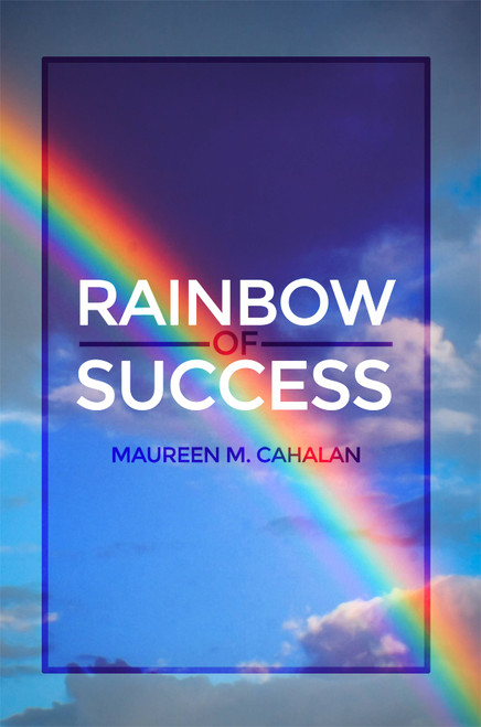 Rainbow of Success