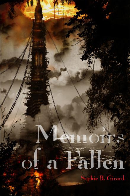 Memoirs of a Fallen