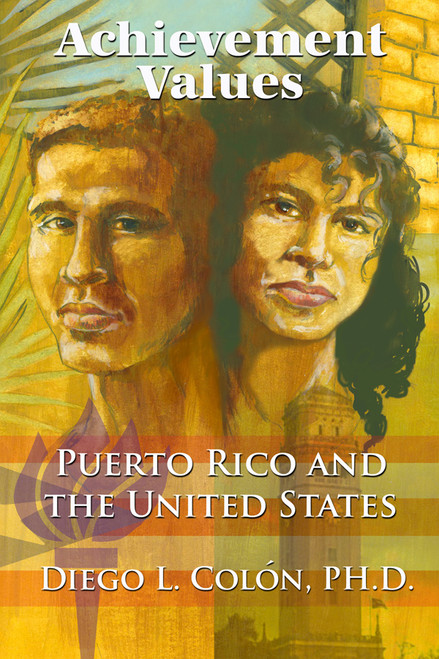 Achievement Values: Puerto Rico and the United States