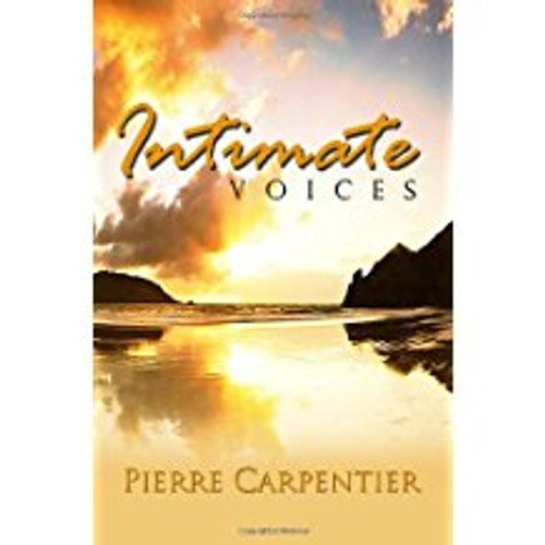 Intimate Voices