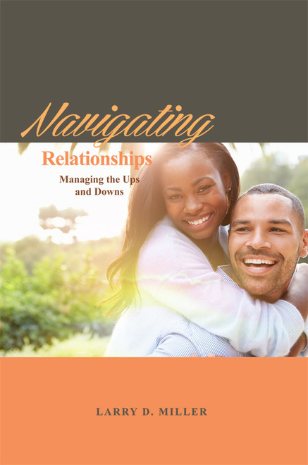 Navigating Relationships: Managing the Ups and Downs