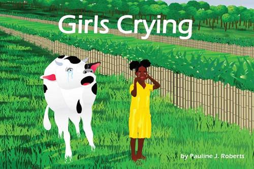 Girls Crying