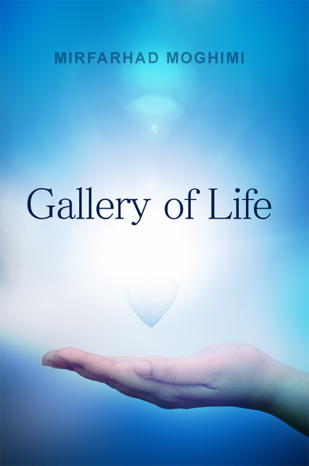 Gallery of Life
