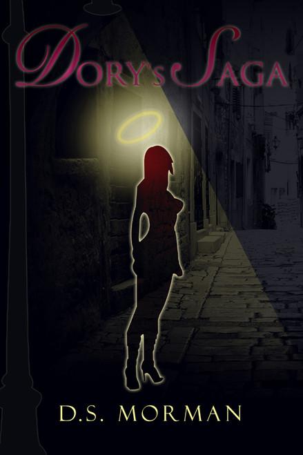 Dory's Saga