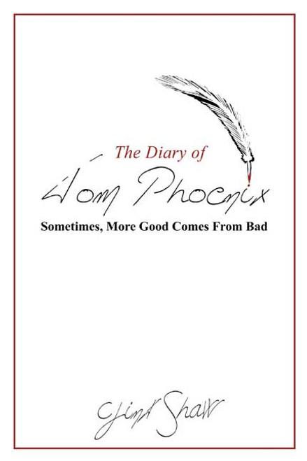 The Diary of Tom Phoenix