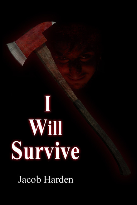 I Will Survive 1