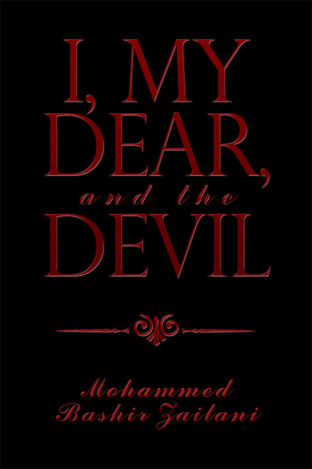 I, My Dear, and the Devil