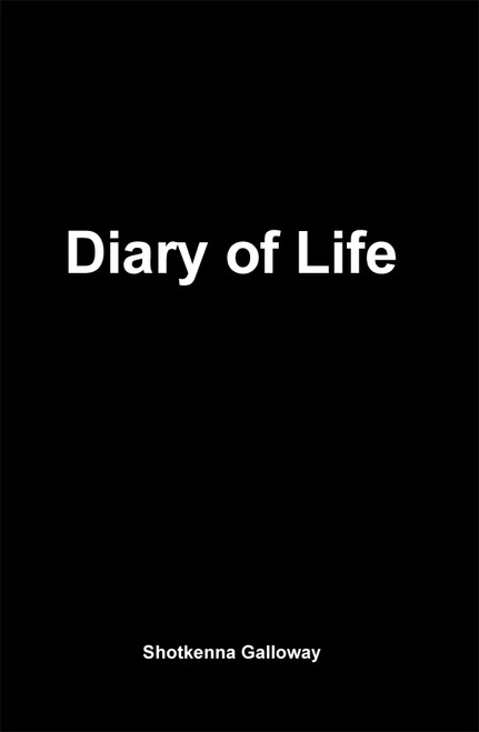 Diary of Life