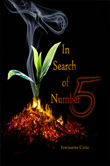 In Search of Number 5
