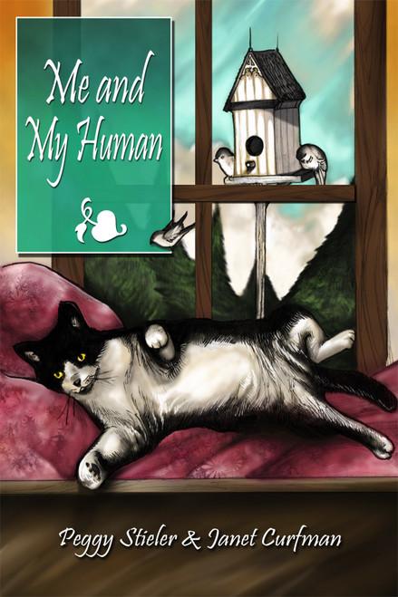 Me and My Human