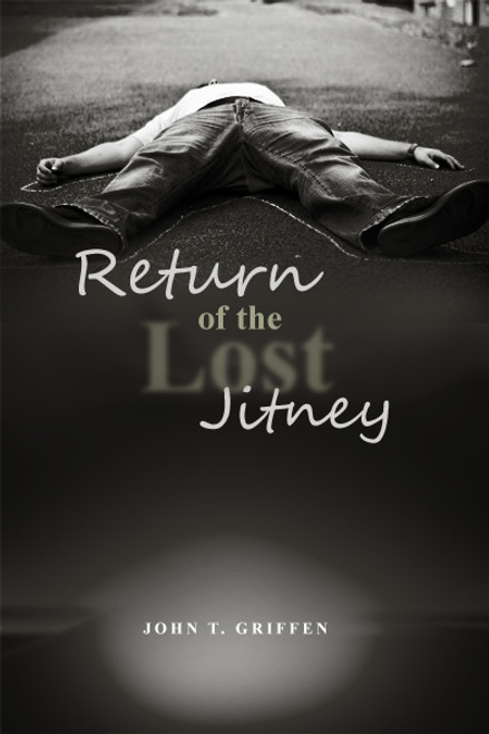 Return of the Lost Jitney