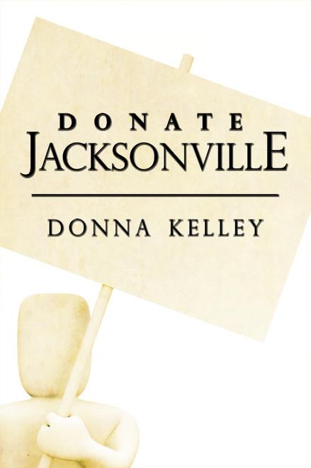 Donate Jacksonville