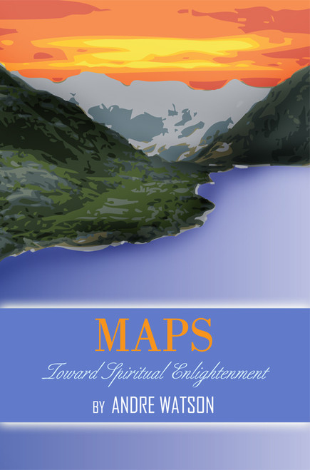 MAPS Toward Spiritual Enlightenment
