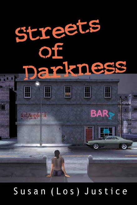 Streets of Darkness