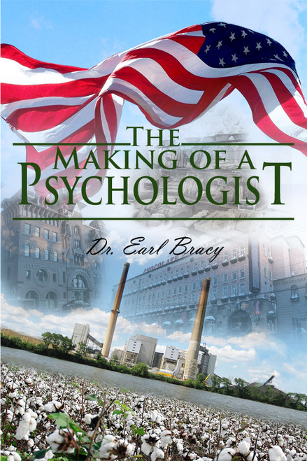 The Making of a Psychologist