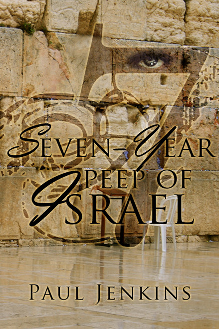 Seven-Year Peep of Israel