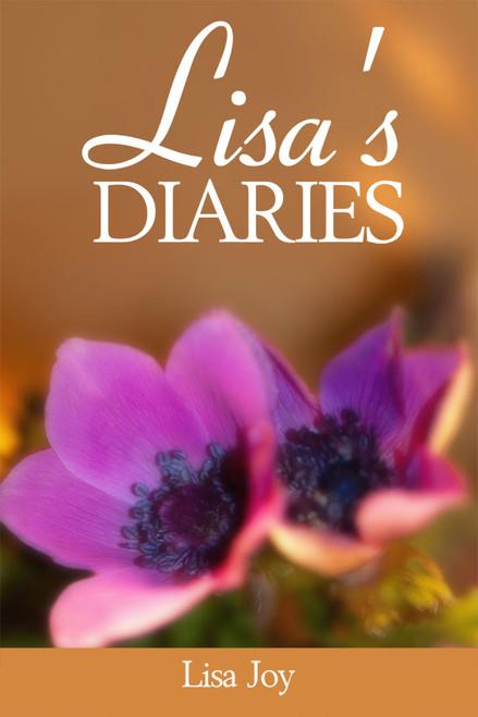Lisa's Diaries