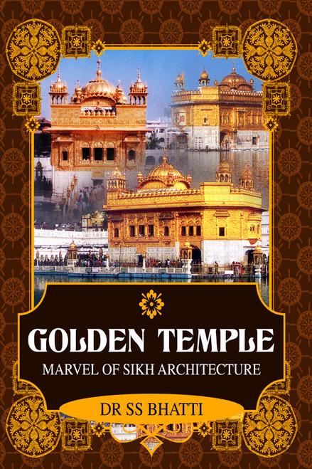 Golden Temple
