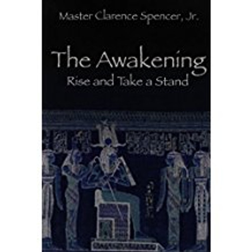 The Awakening: Rise and Take a Stand