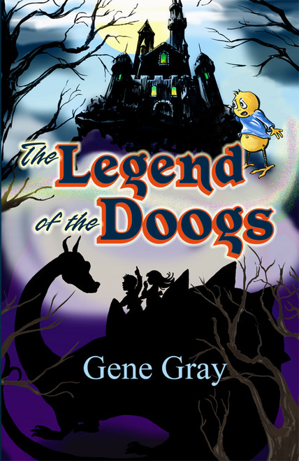 The Legend of the Doogs