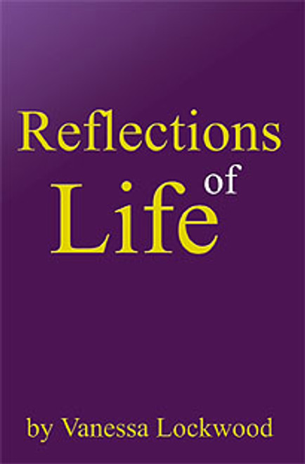 Reflections of Life