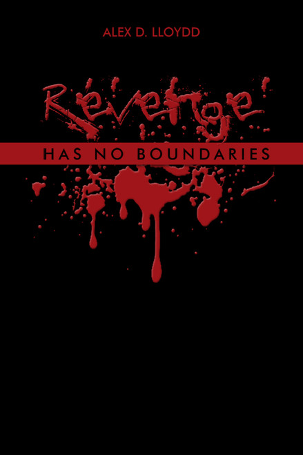 Revenge Has No Boundaries