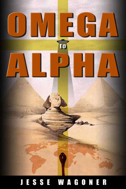Omega to Alpha