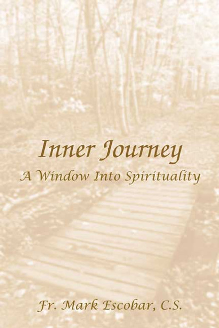 Inner Journey: A Window Into Spirituality