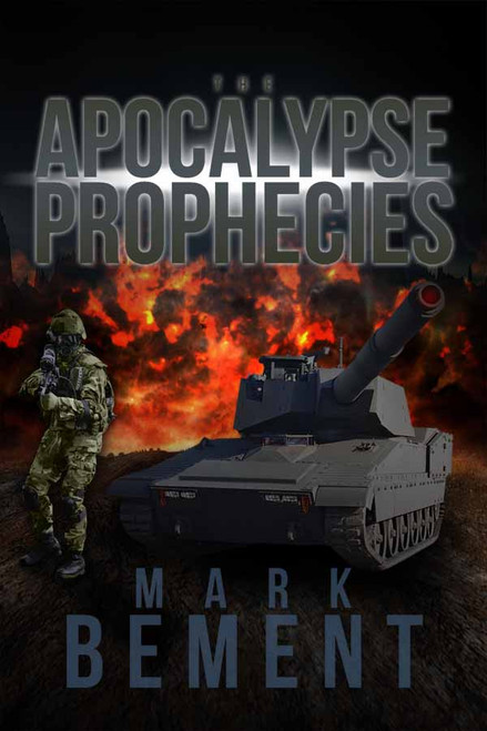 The Apocalypse Prophecies