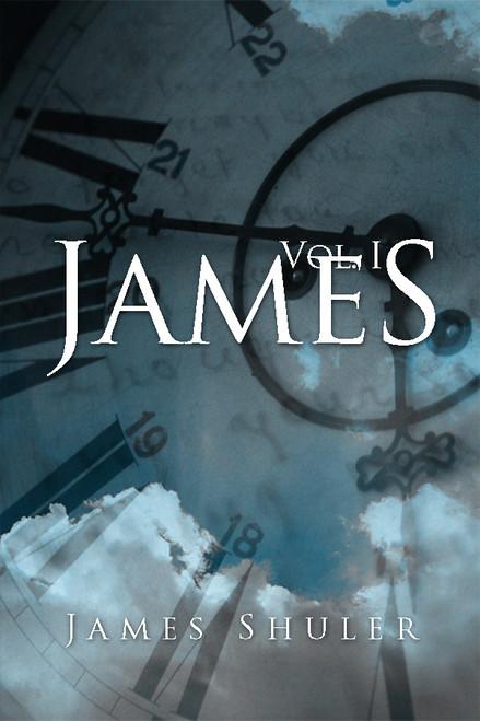 James -Vol. I