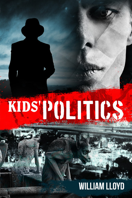 Kids' Politics