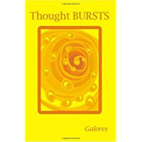 Thought Bursts