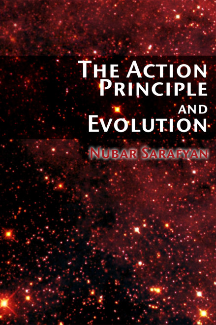 The Action Principle and Evolution