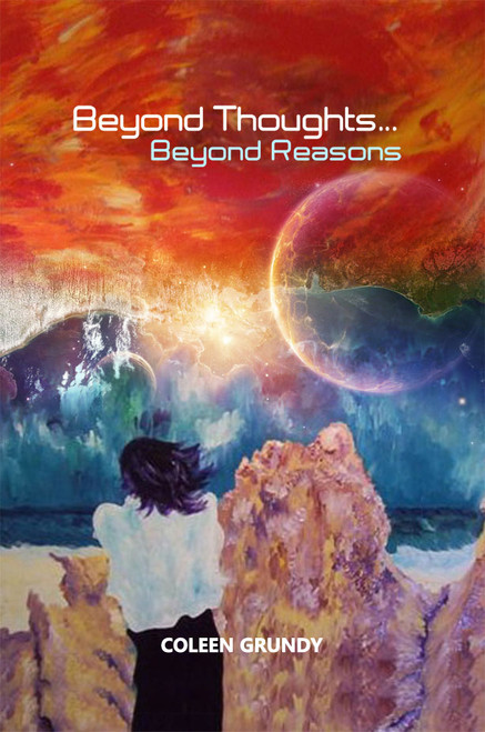 Beyond Thoughts...Beyond Reasons